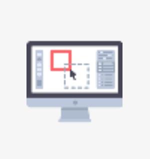 desain web dompu professional
