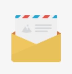 pnsmail dompuweb
